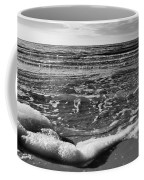 Endless Horizon Coffee Mug