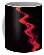 Endless I Coffee Mug