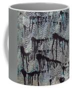 Endless Waters Coffee Mug