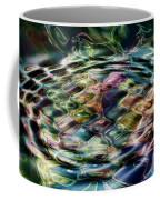 Energized Coffee Mug