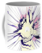 Energy IIi Coffee Mug