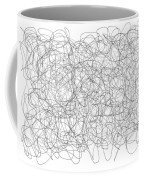 Energy Vortex Coffee Mug