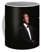 Englebert Humperdink Coffee Mug