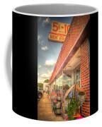 Englewood5ndime4552-3-4 Coffee Mug