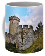 English History Coffee Mug