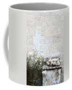 English Roses IIi Coffee Mug