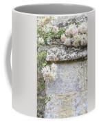 English Roses Vi Coffee Mug