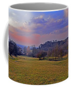Cotswold Light Coffee Mug