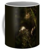 Enigma No 2 Coffee Mug