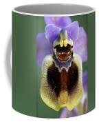 Enigma Of Outer World Coffee Mug