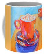 Enjoy Coffee Mug