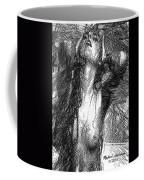 Enjoy The Feeling Coffee Mug