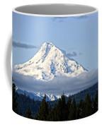 Enjoying Every Moment Coffee Mug