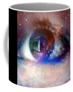 Enlightened Coffee Mug