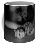 Enticement Or Entrapment Coffee Mug