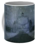 Entrance To A Dream Coffee Mug