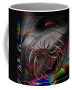 Enveloped 10 Coffee Mug