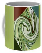 Envious Coffee Mug