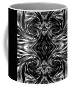 Eotstorm Coffee Mug
