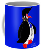 Epenguin Coffee Mug