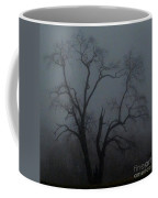 Erie Arbor Elder Coffee Mug