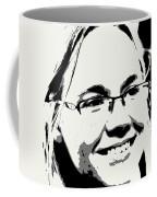 Erika Lynn Coffee Mug