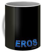 Eros Coffee Mug