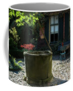 Erve Brooks Well In Holland Coffee Mug