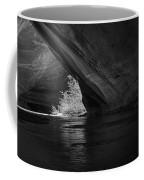 Escalante 005 Coffee Mug