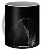 Escalante 059 Coffee Mug