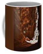 Escalante 5 Coffee Mug