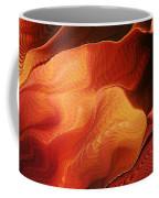 Escalante Coffee Mug