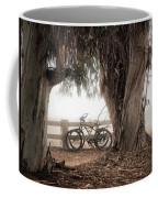 Escapar De Mis Realidades Coffee Mug