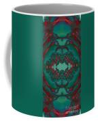 Escape Hatch 1 Coffee Mug