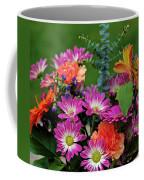 Essence Of Joy 3 Coffee Mug