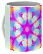 Essence Of Spirit Coffee Mug