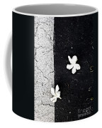 Essence Of The Wind Coffee Mug
