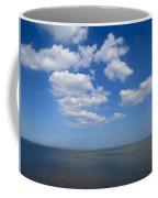 Essex Coast Coffee Mug