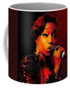 Estelle Coffee Mug