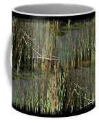 Estuaries Edge Coffee Mug