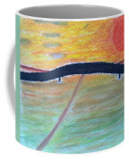 Eternal Bridge Coffee Mug