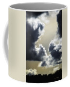 Eternal Hope Coffee Mug