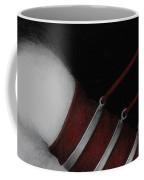 Eternal Struggle Coffee Mug