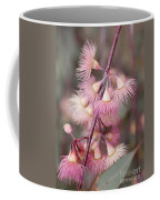 Eucalyptus Bloom Coffee Mug