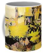 Euclid Coffee Mug