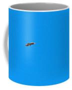 Eurasian Skylark Coffee Mug