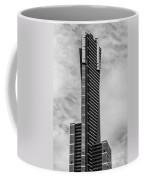 Eureka Tower 2 Coffee Mug