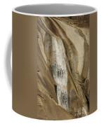 Eurobin Falls Victoria Coffee Mug