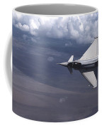 Eurofighter  Coffee Mug