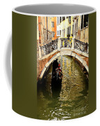 Evanscent - Venice Coffee Mug